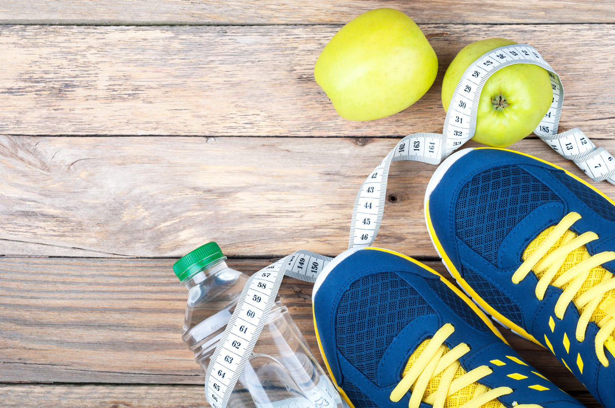 antriebskraft.ch - ernährung und sport